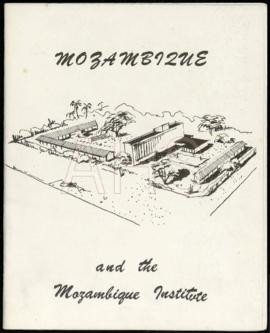 «Mozambique and the Mozambique Institute»