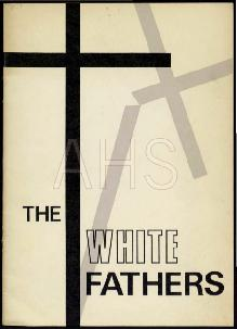 The White Fathers