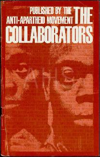 «The Collaborators»