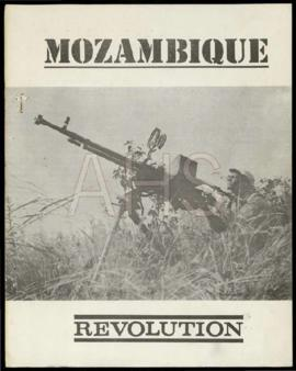«Mozambique Revolution!»